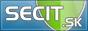 SecIT