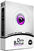 NETGATE Data Backup Download