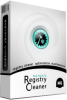 Registry Cleaner Download
