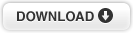 Free AntiSpyware Download